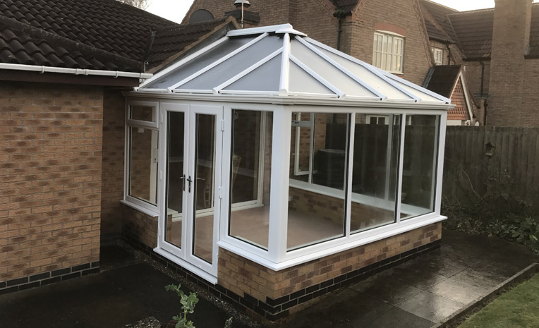 Conservatory Image